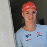 Biathlon-DM: Zweiter Titel für Denise Herrmann
