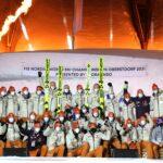 Nur Skispringer glänzen: Schwächste WM-Bilanz seit 2013
