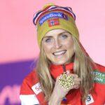 Johaug, Geiger, Lamparter: Die Stars der Nordischen Ski-WM